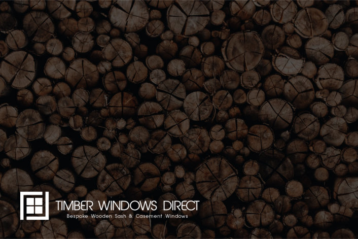 Timber Woods Direct